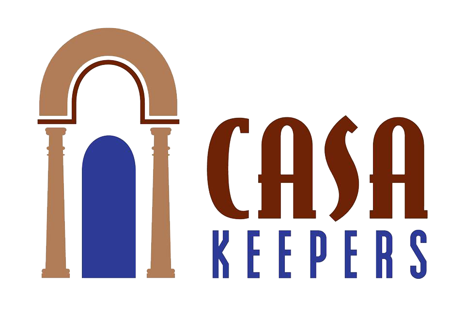 home remodeling in kerrville, kerrville remodeling, casa keepers, remodeling in hill country, texas remodeling